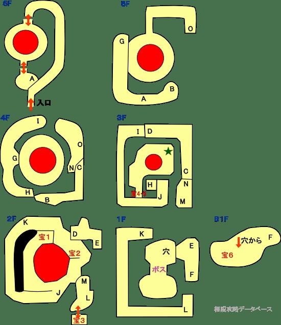 ドラクエ 7 攻略 スマホ